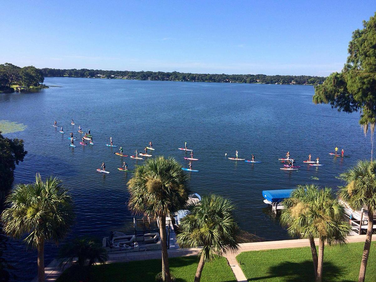 PaddleBoard-Orlando-tours