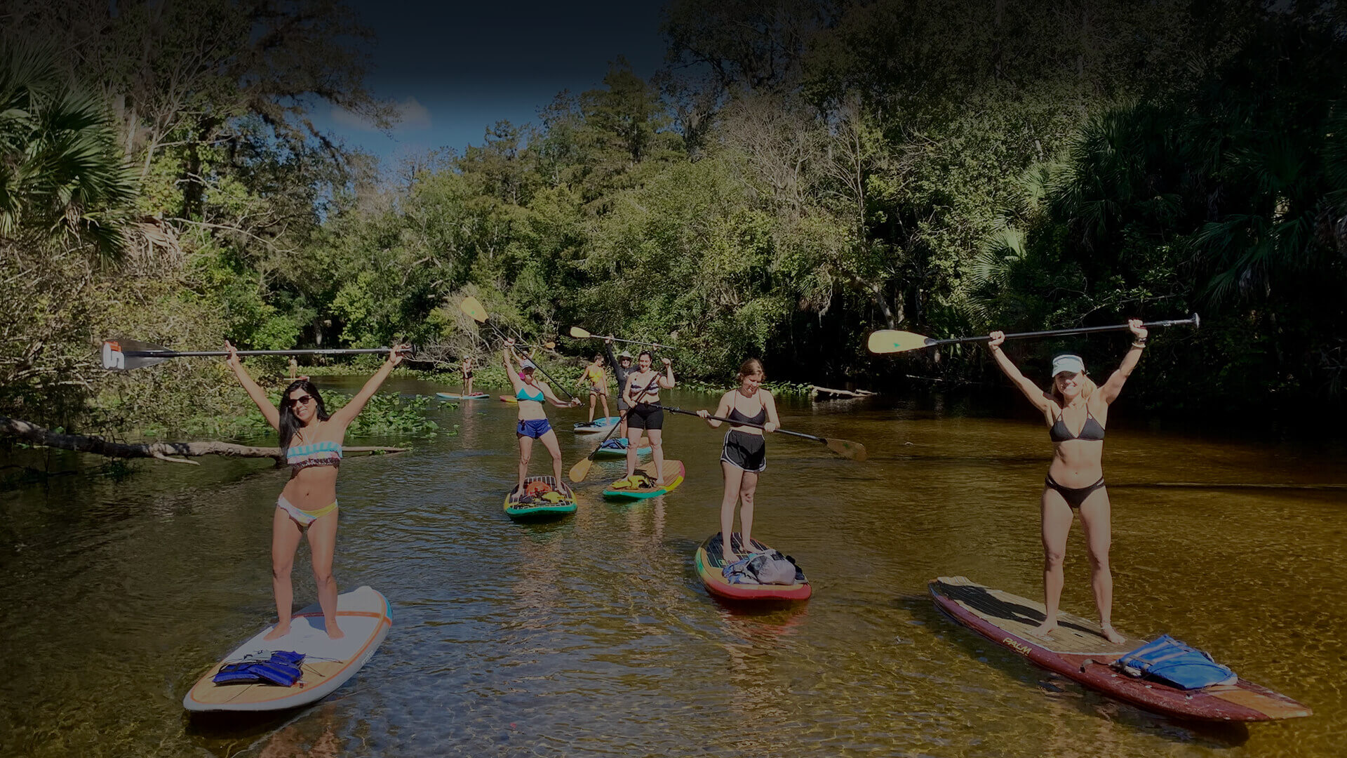 Wekiva-River-Eco-Tours